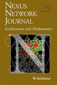 Nexus Network Journal 14,2