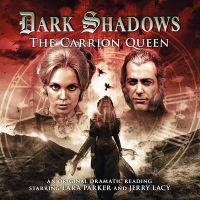 Carrion Queen