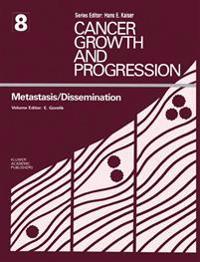 Metastasis/Dissemination
