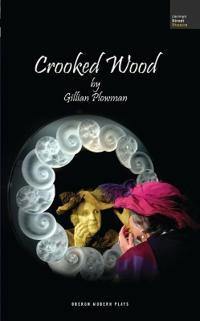 Crooked Wood