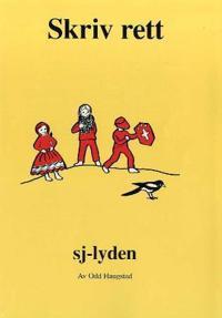 Skriv rett - Odd Haugstad | Ridgeroadrun.org