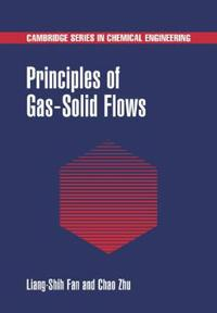Principles of Gas-solid Flows