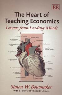 The Heart of Teaching Economics