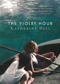 Violet Hour