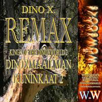 Remax 2 (7 cd)
