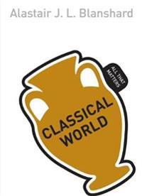Classical World: All That Matters