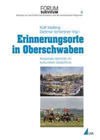 Erinnerungsorte in Oberschwaben