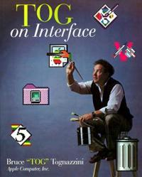 Tog on Interface