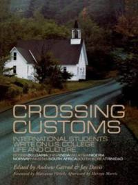 Crossing Customs