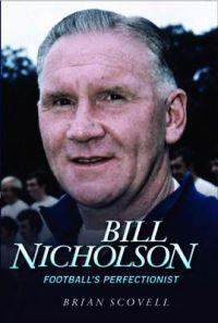 Bill Nicholson