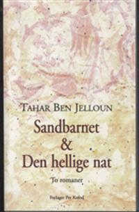 Sandbarnet & Den hellige nat