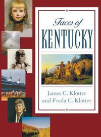 Faces of Kentucky