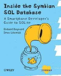 Inside Symbian SQL: A Mobile Developer's Guide to SQLite