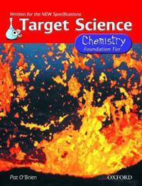 Target Science