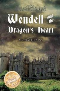 Wendell and the Dragon's Heart