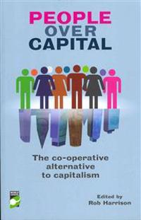 People over Capital
