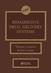 Bioadhesive Drug Delivery Systems