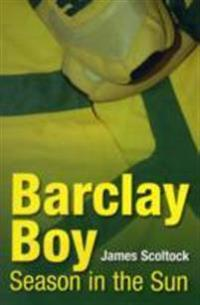 Barclay boy - season in the sun