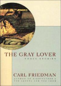The Gray Lover