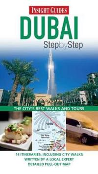 Insight Guides Dubai Step By Step