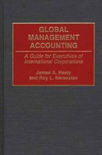 Global Management Accounting