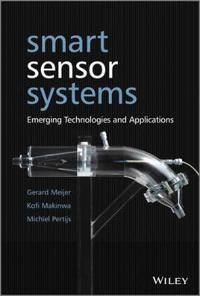 Smart Sensor Systems: Emerging Technologies and Applications