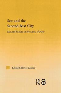 Sex and the Second-Best City