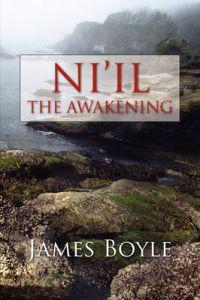 Ni'il: the Awakening