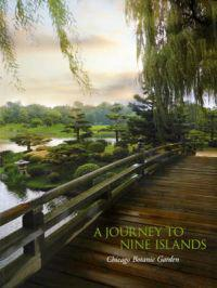 A Journey to Nine Islandss