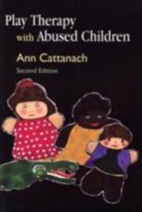 Play therapy with abused children - second edition