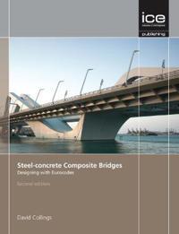 Steel-concrete Composite Bridges