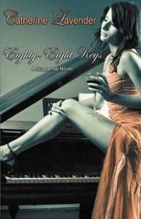 Eighty-Eight Keys