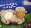 God morgen, god natt!