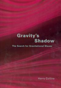 Gravity's Shadow