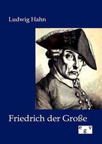 Friedrich Der Groe