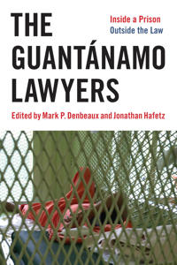 The Guantanamo Lawyers