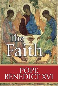 The Faith