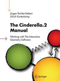 The Cinderella.2 Manual