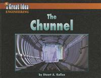 The Chunnel