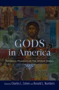 Gods in America