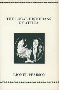 Local Historians of Attica
