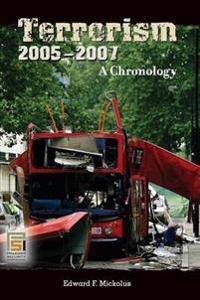 Terrorism, 2005-2007
