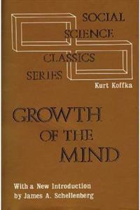 The Growth of the Mind