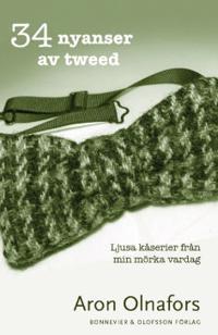 34 nyanser av tweed