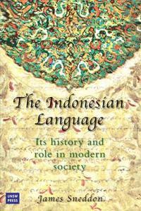 The Indonesian Language