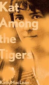Kat Among the Tigers