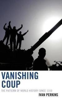Vanishing Coup