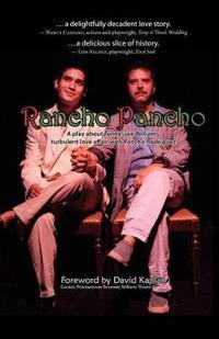 Rancho Pancho