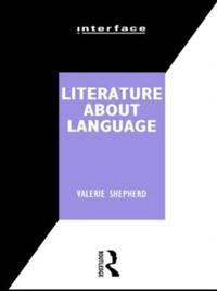 Literature About Language