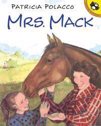 Mrs Mack